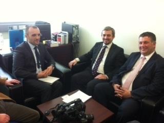 Kosova Türk Temsilcileri Türkçenin Kullanımında İhlallere İşaret Ettiler