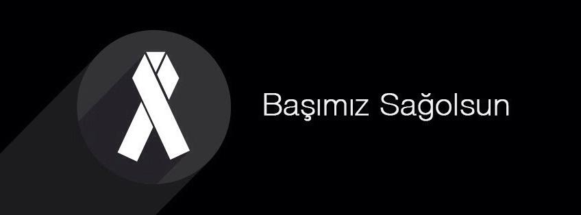 Kosova, Türkiye'nin Acısını Paylaşıyor