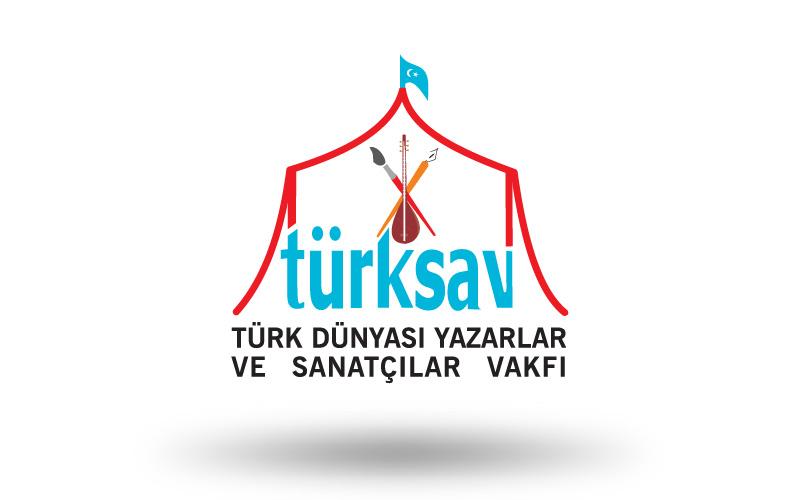 Bakan Mahir YAĞCILAR'a Türk Dünyası Hizmet Ödülü