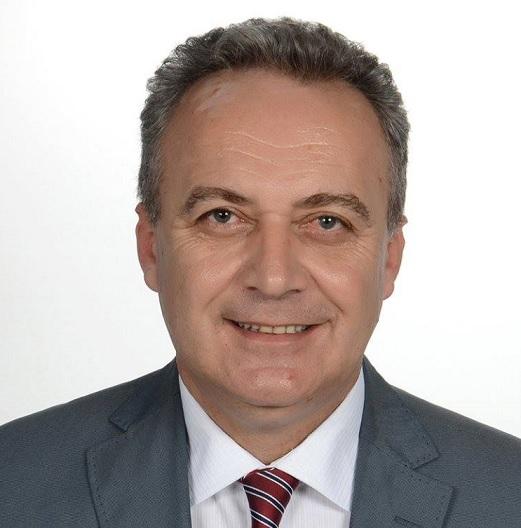 Kadir Hüseyin Tekrardan KDTP Gilan-Dobırçan Şube Başkanı Seçildi