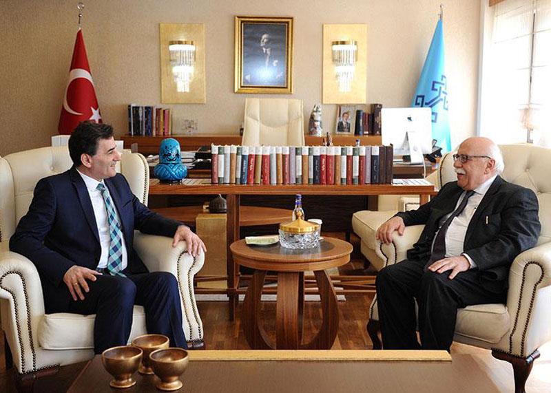 Türkiye-Kosova Dostluğu Çok Önemli