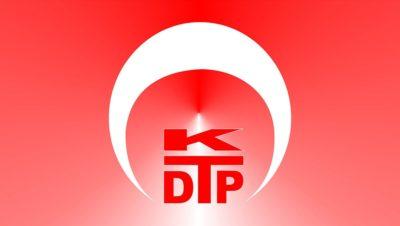 Genel Merkezimizin Merkez Seçim Komisyonu (KQZ) tarafından yayınlan 6 Ekim Seçimleri resmi sonuçlarına yönelik açıklaması