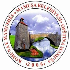 Mamusa-Belediyesi