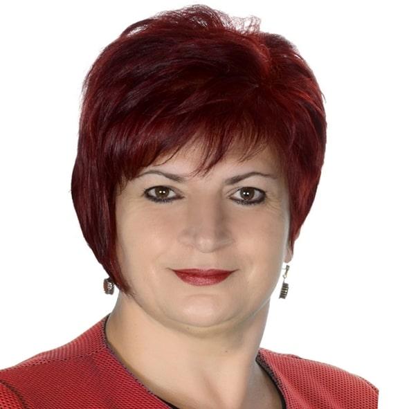 Müferra Srbica Şinik
