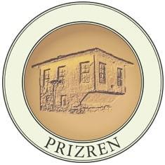 Prizren_Belediyesi