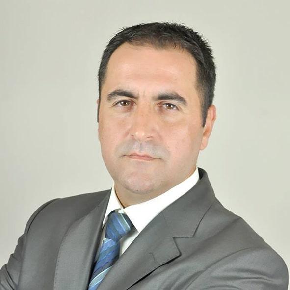 Erim Berişa