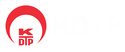 Kosovo Democratic Turkish Party-
