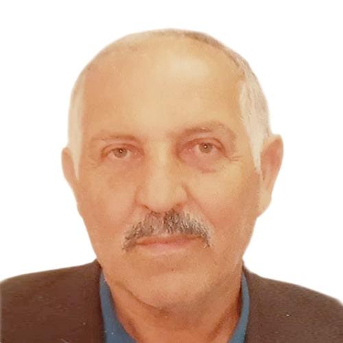 Jashar Spahiu