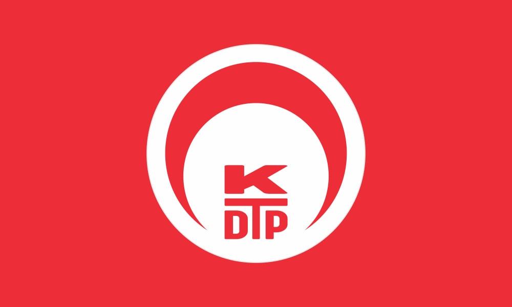 Avdullah Hoti Hükümetinde KDTP 1 Bakan ve 2 Bakan Yardımcısıyla Temsil Edilecek