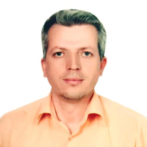 Muzaffer Kosova